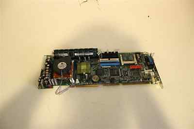 Rocky-3786Ev Single Board Pc Ver.1