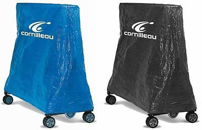 Cornilleau Sport Table Tennis Table Cover