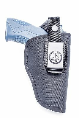 Sar SargunOUTBAGS Nylon Open Carry OWB Holster w// Mag Pouch MADE IN USA