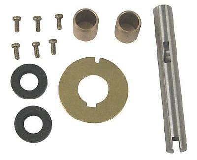 Volvo Penta MD21 AQ165 AQ170 sea water pump kit with impeller 875383 875575