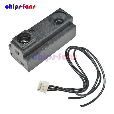 4-150cm GP3Y0D012 Sharp IR Infrared Proximity Sensor Distance Measuring Detect