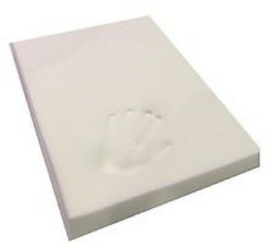 Memory Foam Off-cut multiple uses,dog pet Buy Right Size For Your Dogs All Size