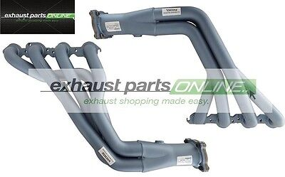 Pacemaker Headers Ph5382 Holden Commodore Ve-Vf V8 Competition Header