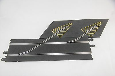 Scalextric Classic Track - C191 - Le Mans Start