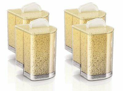 Philips GC004/00 PerfectCare Pure Anti-Scale Cartridge - Pack of Four