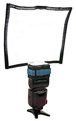 Rogue FlashBender 2 - Large Positionable Reflector
