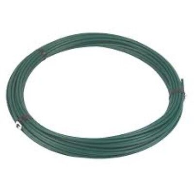 Qual-Oil Underground Heating Oil Pipe 10mm x 50m Coil