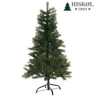 k nstlicher weihnachtsbaum mit led beleuchtung spritzguss tannenbaum 180cm hoch eur 249 90. Black Bedroom Furniture Sets. Home Design Ideas