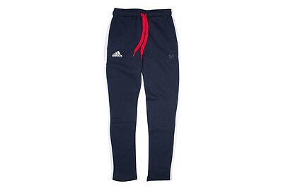 adidas France 2016/17 Players Collegiate Rugby Pants