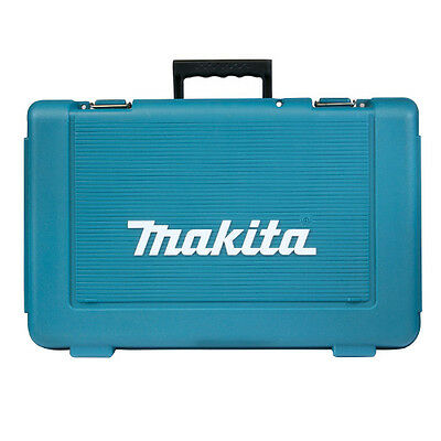 MAKITA 8248612 Carry Case For 18v Cordless SDS+ Drill