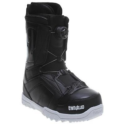 Thirty-Two Stw Boa 7 Snowboard Boots Size 7 Brand New In The Box