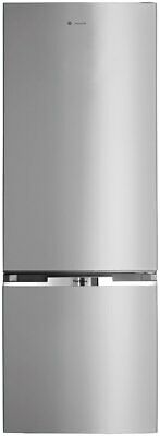 NEW Westinghouse WBB3400AG 340L Bottom Mount Fridge