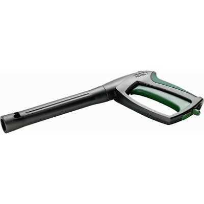 Gerni Replacement Trigger Gun Handle G4 - #128500668 eBay max 2100 PSI