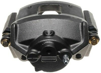 Frt Right Rebuilt Brake Caliper With Hardware  ACDelco Professional  18FR2174