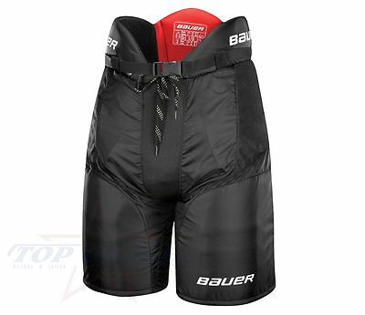 Eishockey Hose Bauer Vapor X700 Junior