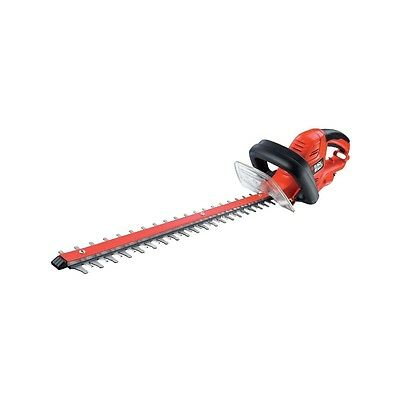 Taille-haies gt 5055 500 w