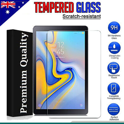 """Galaxy Tab A6 7.0 