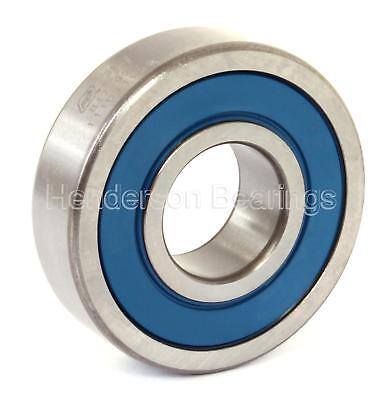 B17-92 Transmission Bearing Compatible with Honda 91003-KRM-841 Quality PFI