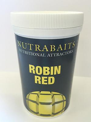 Robin Red - 300g - Nutrabaits