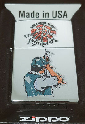 New/Rare ZiPPO Lighter w/ Box; MARTIN LUTHER KING JR. DAY 2011 Limited Edition