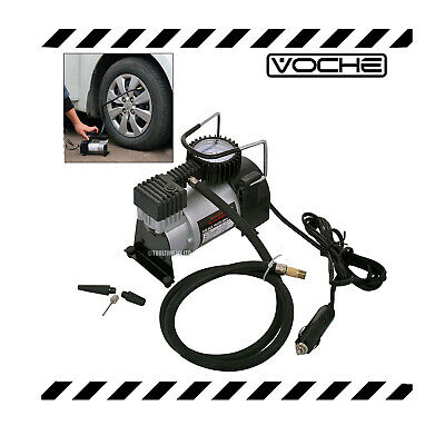 portable air compressor for painting