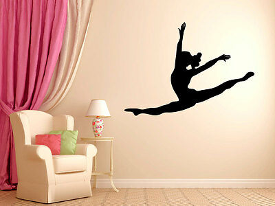 Wall Decal Sticker Quote Vinyl Art Lettering Decoration Miracles Believe J53