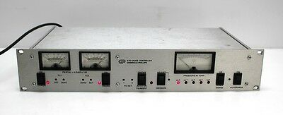 Granville Phillips Series 270 Ionization Gauge Controller with Cable  270004