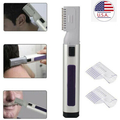 Laser Regrow Stop Hair Loss Unisex Treatment Power Comb Massage Therapy Kit