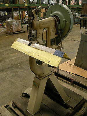 Bostich Textron Wire Stitcher model 2w