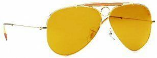 Movie Fear And Loathing In Las Vegas Hunter S. Thompson Costume Sunglasses