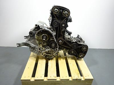 Ducati 749  999 2002-2007 Motorblock (Engine) 201226836