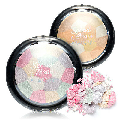 ​Etude House Secret Beam Highlighter AD 9g