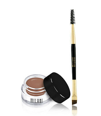 Milani Stay Put Brow Color, You Choose!