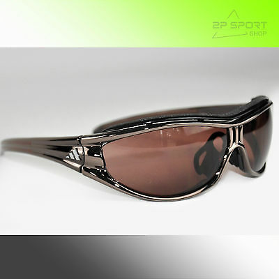 EVIL EYE PRO L Gr L  ADIDAS PERFORMANCE RAD BRILLE A12601 6092 Q05169  TRIATHLON