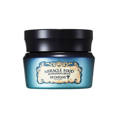 SkinFood  Miracle Food 10 Solution Cream 50g