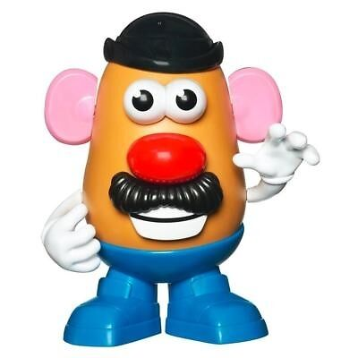 Playskool Mr. Potato Head (27657)