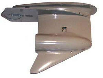 Housing Lower Unit for OMC Cobra 86-93 Johnson Evinrude Outboard replaces 439972