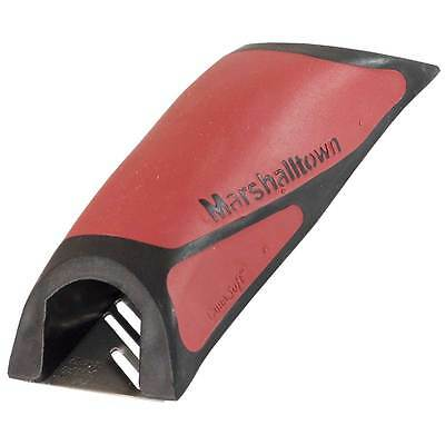 Marshalltown Durasoft Drywall Rasp withoutRails   *NEW*
