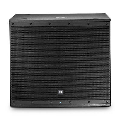 JBL EON618S 18 Inch Powered Subwoofer