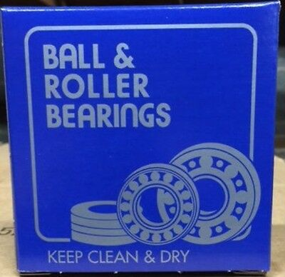American Air320 Cylindrical Roller Bearing