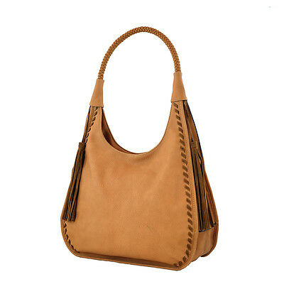 Fashion Women casual Shoulder Bag Tote Handbag Purse Messenger  PU Leather