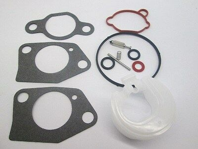 Oem Toro Carb Repair Kit Part# 127-9194