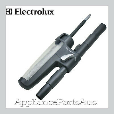 Electrolux Ultra Silencer Z3357 Easy Clean Duster Kit (KIT04N)