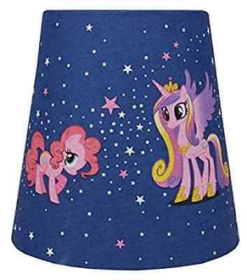 Trousselier Lampshade (My Little Pony)