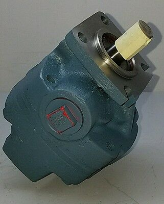 Delta Power DM21A Hydraulic Motor New In Box
