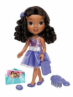 Dora & Friends Dance Party  Emma -  Fisher-Price Nickelodeon