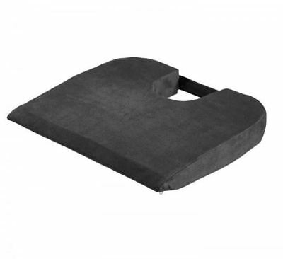 Betterlife Orthopaedic Coccyx Cushion Seat Chair Pillow Breathable Wedge Shape