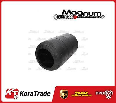 Magnum Technology Air Chasis Suspension Spring Boot 5002-03-0218P