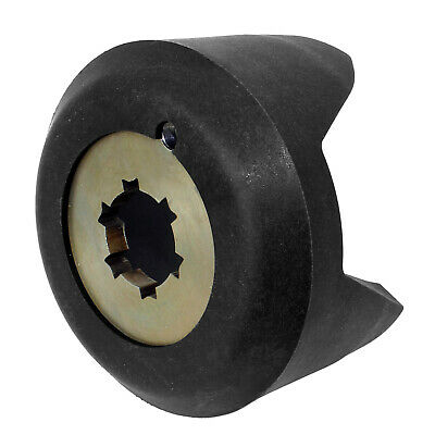 Clutch Cam Helix Fits Bombardier Can-Am 420280472 420280470 420280198 420280193