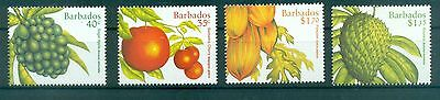 Fruits - Fruits Of Barbados 1997